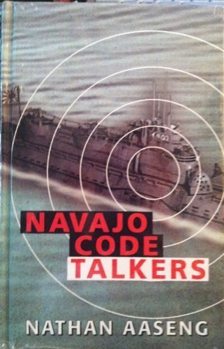 Download Navajo Code Talkers PDF