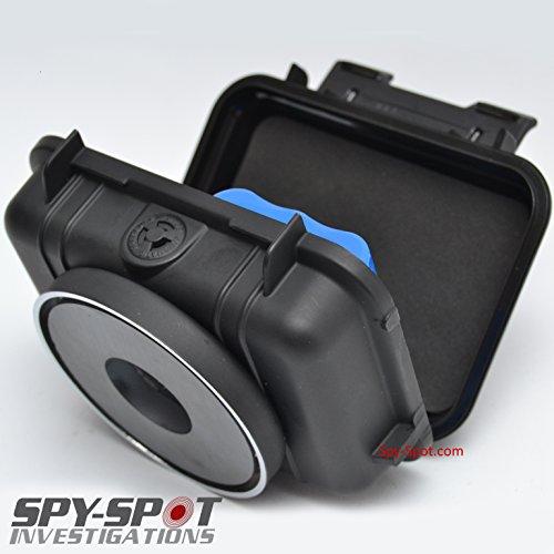 SpySpot Slim Extended Battery for GPS Tracker GL 200 GL 300 Enduro Pro