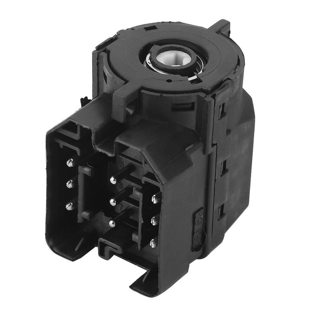 Interruptor de encendido del veh/ículo de alta calidad 61326901961 Accesorio for autom/óvil Interruptor de encendido