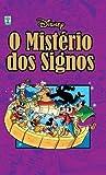 O Mistério dos Signos - Coleção Disney
