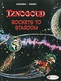 Rockets to Stardom: Iznogoud Vol. 8, René Goscinny, 184918092X