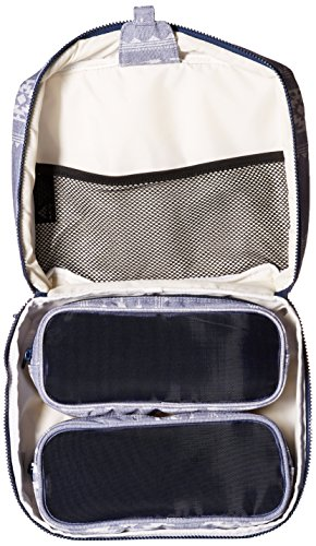 2dd87ede2c13 Burton High Maintenance Toiletry Kit - Import It All
