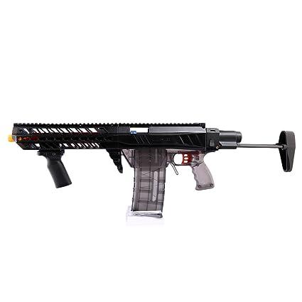 Toy Guns Toys & Hobbies Worker Retaliator Long Bullet Push Rod For Nerf Retaliator And Worker Retaliator Shell Set Gun Toy Parts