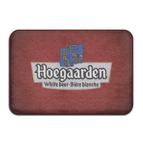 personalized-indoor-or-outdoor-doormat-hoegaarden-kitchen-doormat-bath-mat-non-slip-and-thin-design-