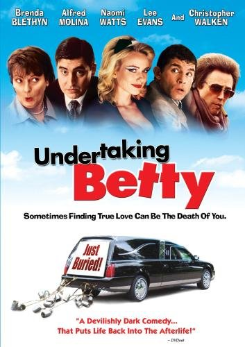 Undertaking Betty ()