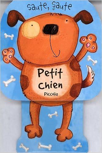 En ligne Petit éléphant : Un livre et un hochet epub pdf