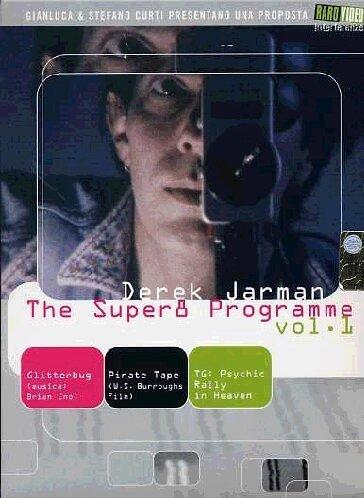 derek-jarman-the-super-8-films-vol-1-glitterbug-pirate-tape-tg-psychic-rally-in-heaven-non-usa-forma