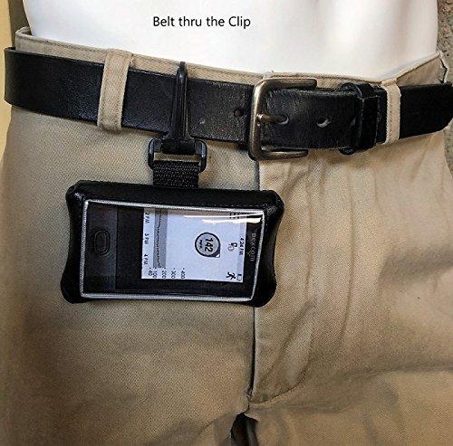 (Dexcom G6 Clip Case)