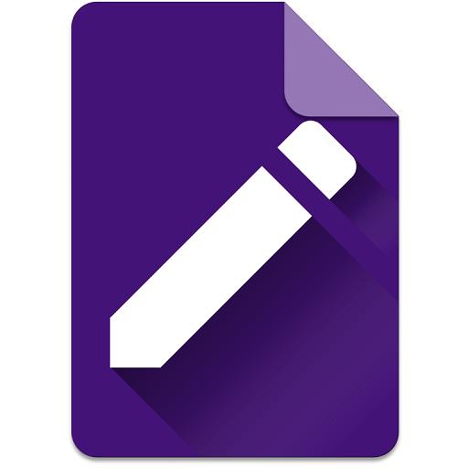 jw library app - 4