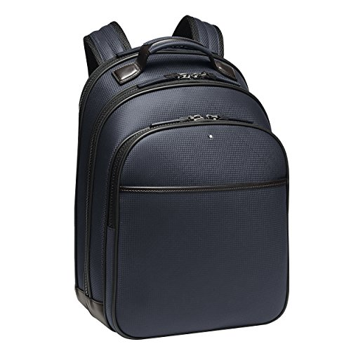 Montblanc 116359 Extreme Backpack Small by MONTBLANC
