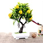 Artificial-Fruit-Orange-Apple-Lemon-Tree-Bonsai-For-Wedding-Party-Home-Decoration-Fake-Green-Pot-Plants-Flowers-Ornaments