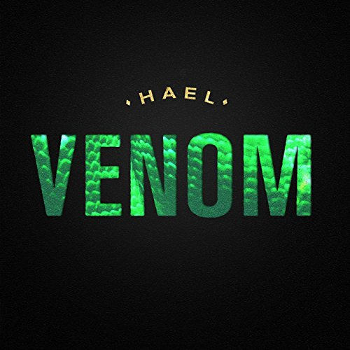 Venom By Eminem Download Song: Amazon.com: Venom: Hael: MP3 Downloads