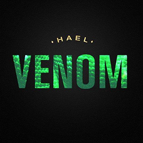 Venom Mp3: Amazon.com: Venom: Hael: MP3 Downloads
