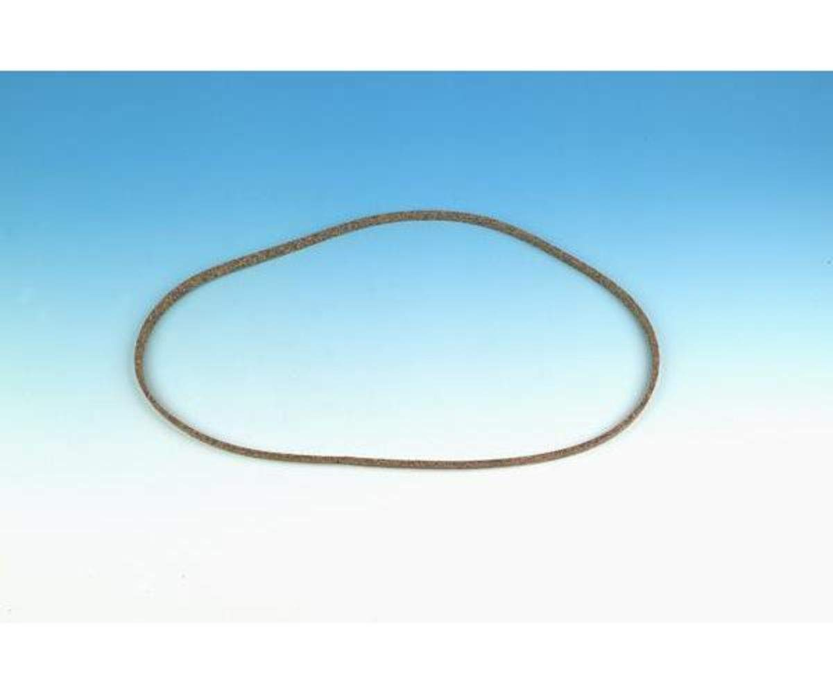 James Gasket Primary Cover Gasket Cork Strip JGI-60540-36
