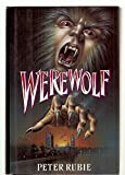 img - for Werewolf book / textbook / text book