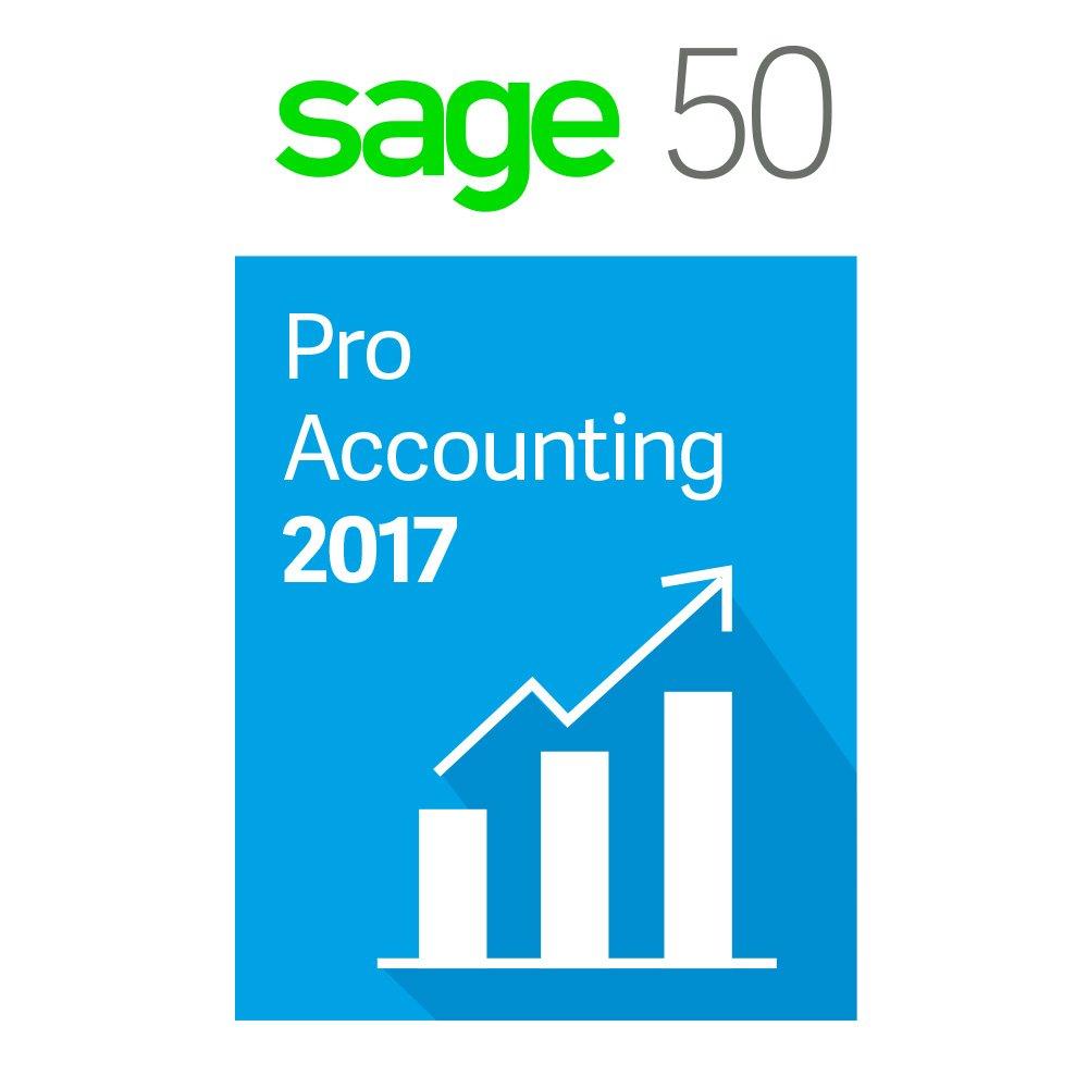 Free Sage 50 Accounts Professional Keygen 2016 - Free  Software