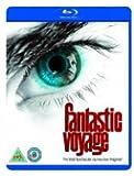 Fantastic Voyage [Blu-ray] [Import]