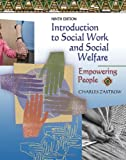 Introduction to Social Work and Social Welfare 9th Edition