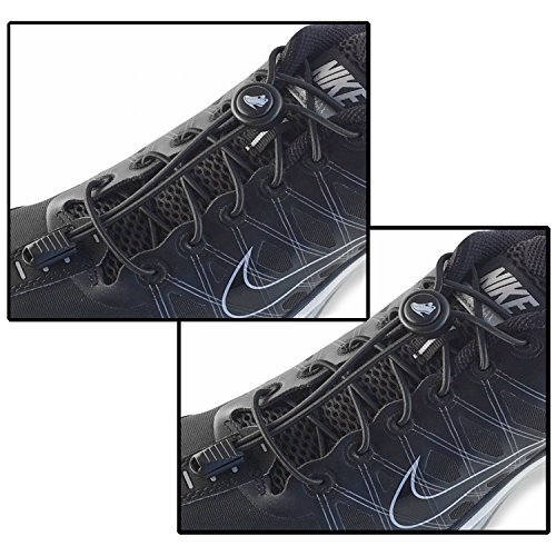 LACENLOCK Shoelaces Replacement Exercise Triathlon product image