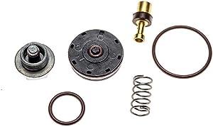 DEWALT N008792 Regulator Repair Kit
