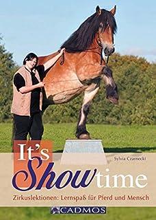 Reiten Ratgeber/Buch Clickerfitte Pferde Theby gesund/geschickt&gut erzogen