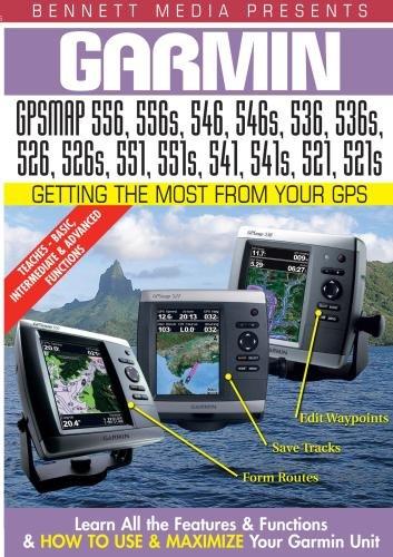 Garmin  GPSMAP 556, GPSMAP 556s, 546,546s,536, 536s, 526, 526s, 551, 551s, 541, 541s, 521, 521s ()