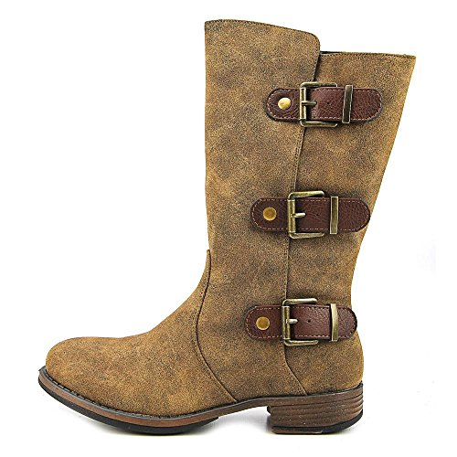 Madeline Boot Boot Womens Boot Roasted Roasted Womens Synthetic Mud Madeline Mud Synthetic Womens Madeline Roasted URdwpp