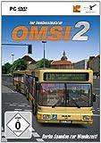 OMSI: Der Omnibussimulator 2