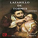 Lazarillo de Tormes |  Editorial Libervox