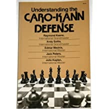 Caro Kann Defense