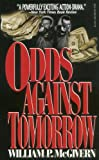 img - for Odds Against Tomorrow book / textbook / text book