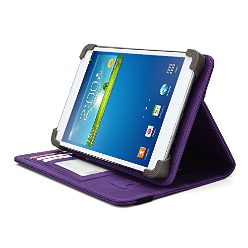 7in emerson tablet case - 8