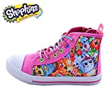 Save up to 35% on Shopkins Girls Shoes