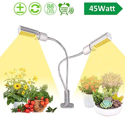 Led Grow Lights Direct