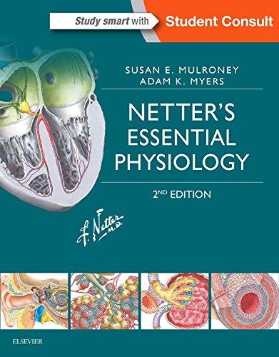 Pdf netters histology