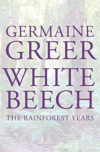 Read Online White Beech: The Rainforest Years pdf epub