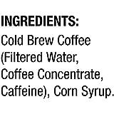 SToK Cold-Brew Espresso Coffee