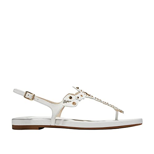ea9d6b295324c Image Unavailable. Image not available for. Color  Cole Haan Womens Pinch  Lobster Sandal ...