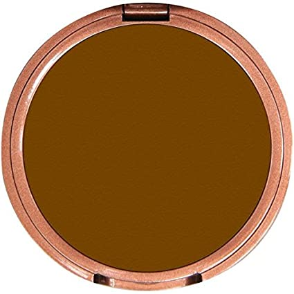 Mineral Fusion Pressed Powder Foundation, Cool 1 MF1011