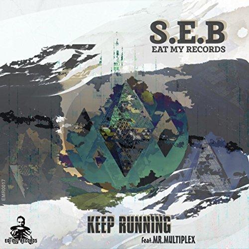 keep-running-original-mix