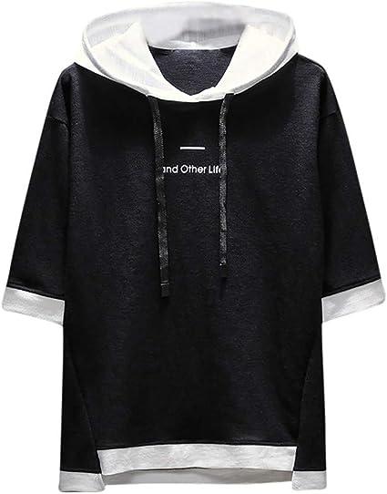 Gugavivid - Camiseta de estilo japonés para hombre (mangas de siete minutos): Amazon.es: Instrumentos musicales