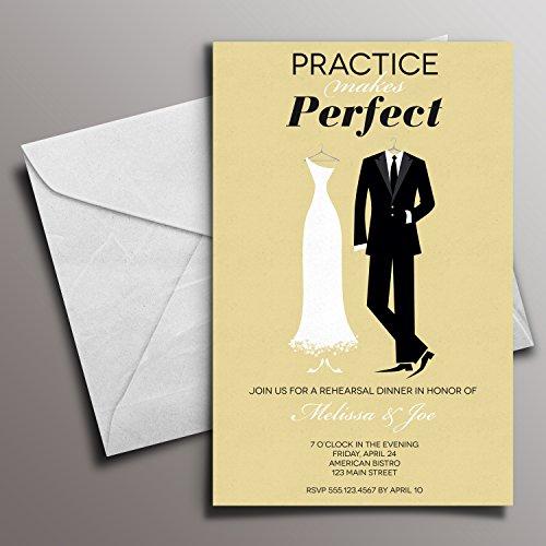 Wedding-Wardrobe-Rehearsal-Dinner-Invitation-Yellow