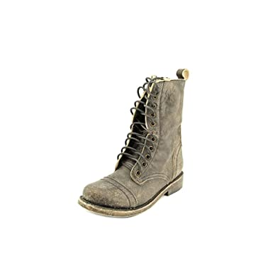 6748a9a00a3 Freebird by Steven Womens Chase Boot (10 M