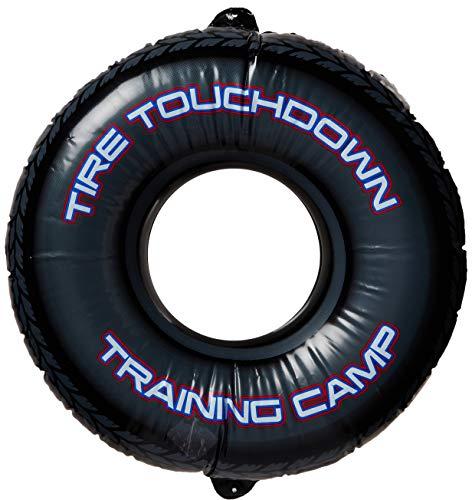 Hedstrom Training Camp Tire Set (Inflatable Tire Set)