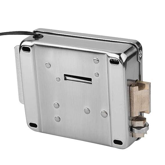 5902538697118 l/ámina de carbono Protectores de acero para umbral de coche kit de 4 piezas