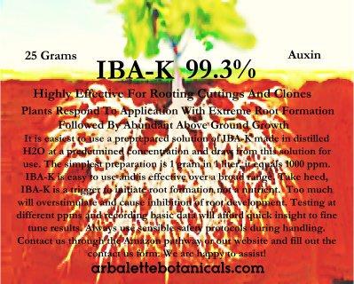 iba-k-25-grams-100-water-soluble-rooting-hormone-for-rooting-cuttings-clones