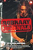 Robkaay Journals, Robkaay, 0980687705