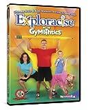 Exploracise Gymathtics by Exploramania