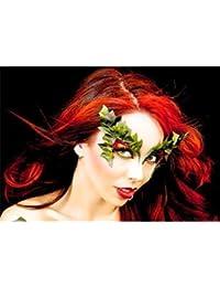 Toxic Ivy Xotic Eyes Adhesives