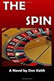 The Spin, Don Keith, 1479109878